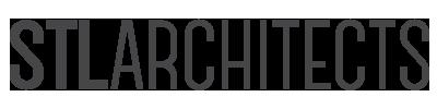 STL Architects