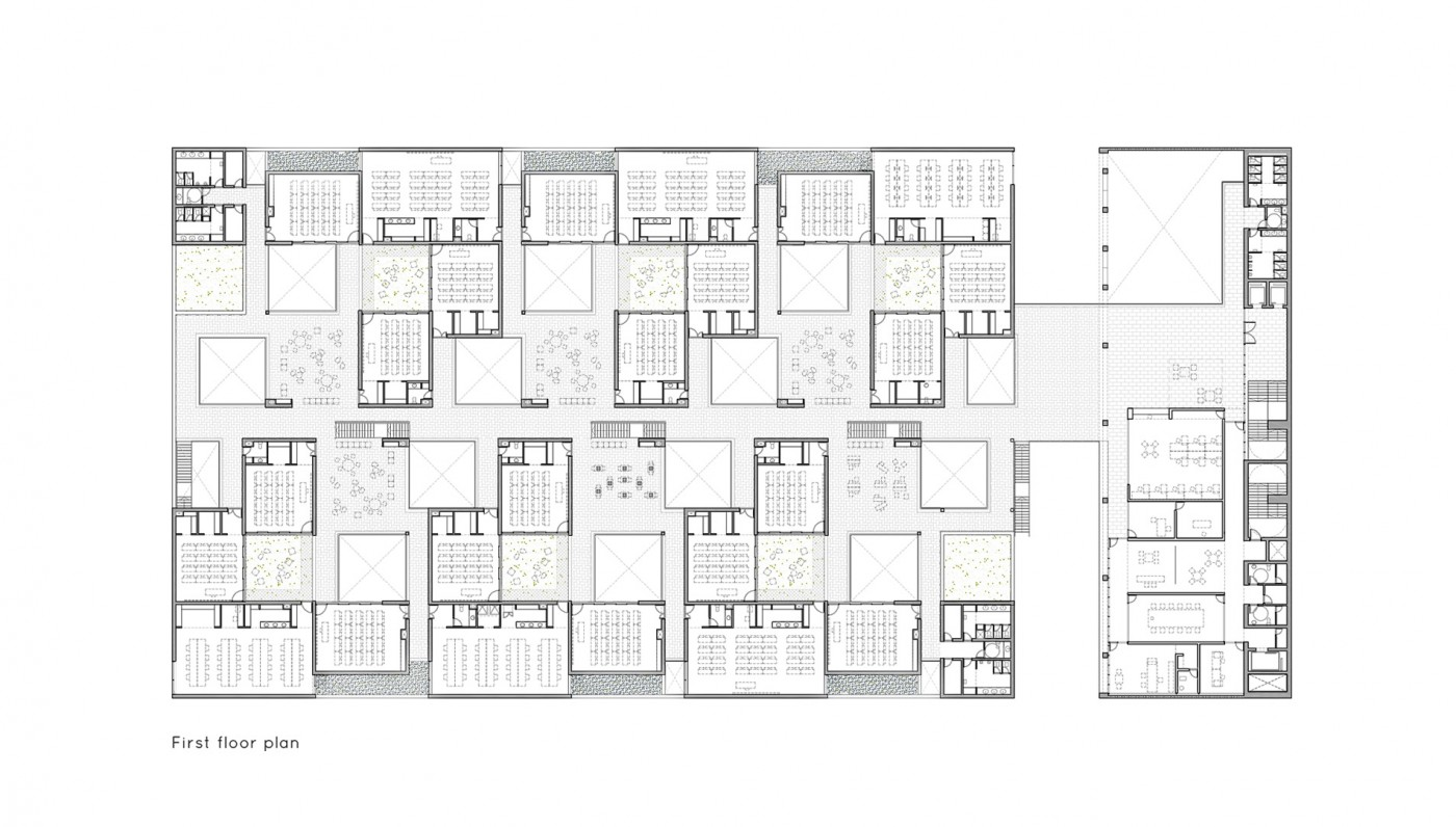 02_First-Floor-Plan
