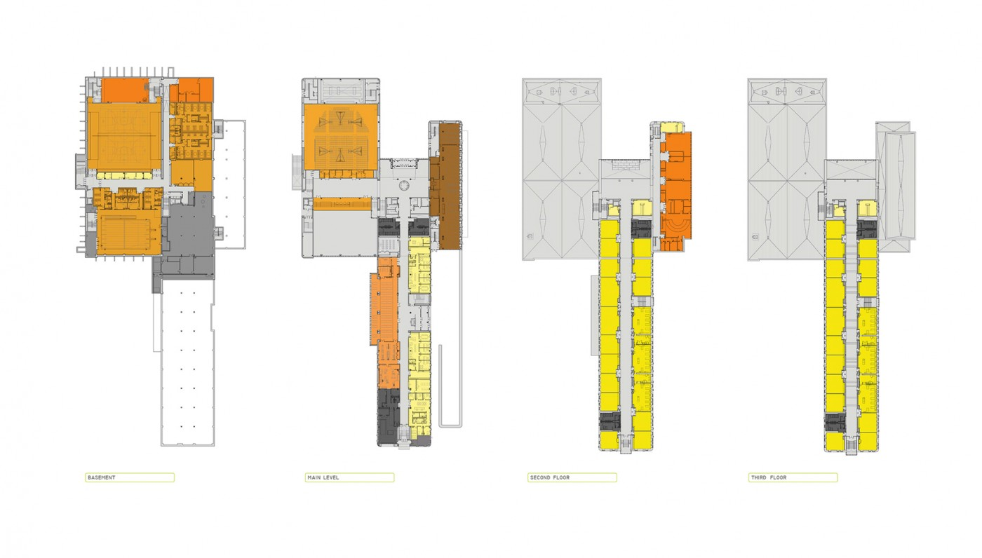 02_Floor-Plans-with-Color
