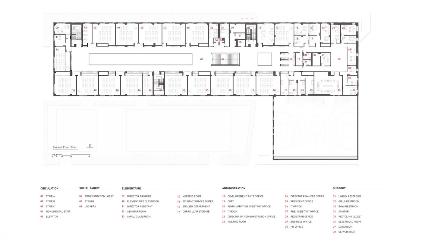 02_Second-Floor-Plan