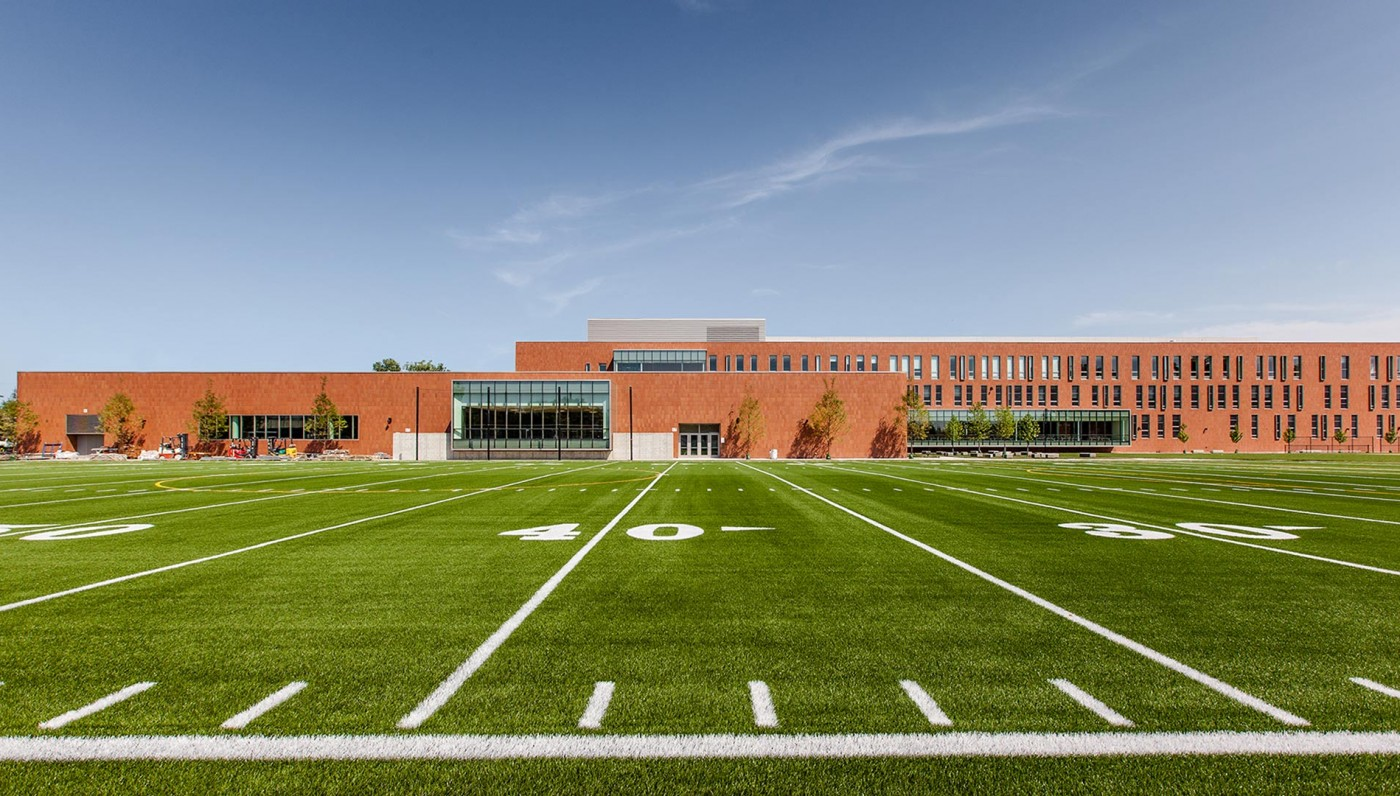 03_Football-Field-View