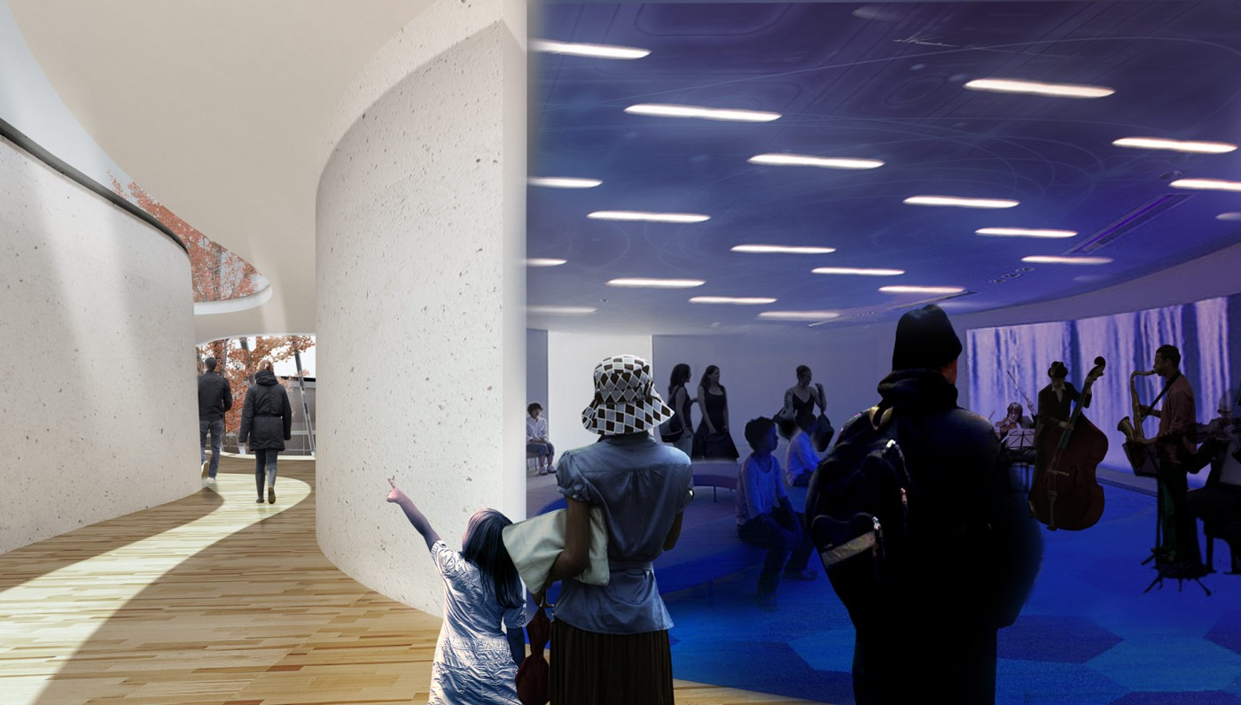 03_Interior-View-B
