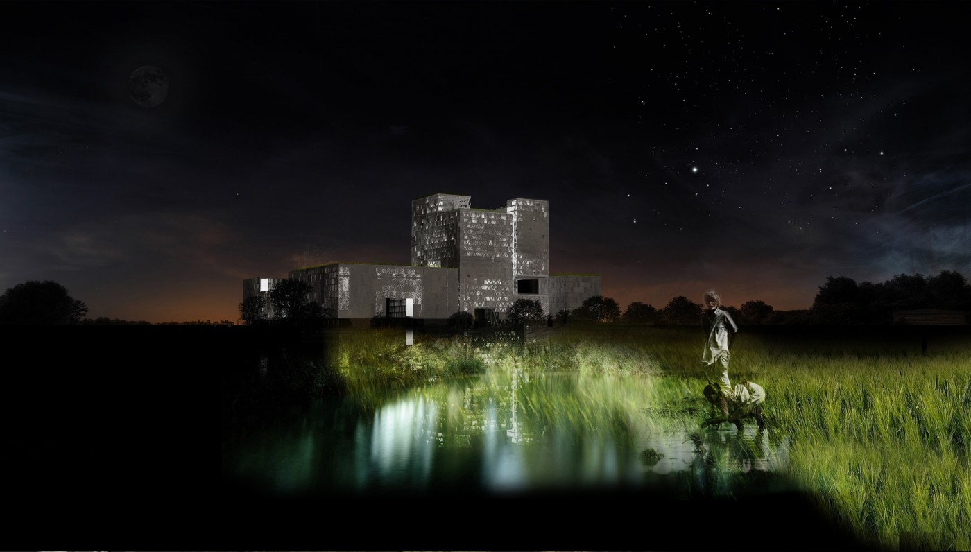 03_Site-View-Night-2_Spiretec