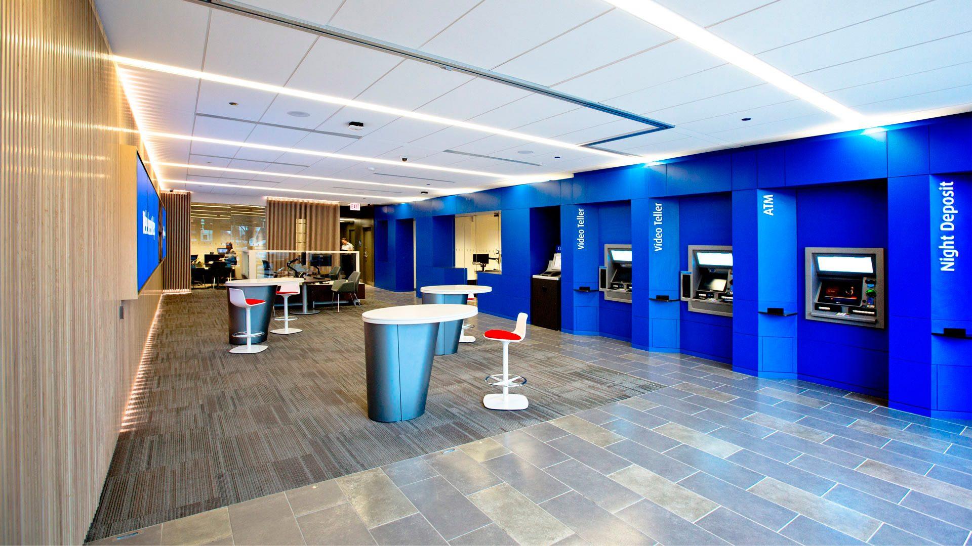 05-Bank-Interior