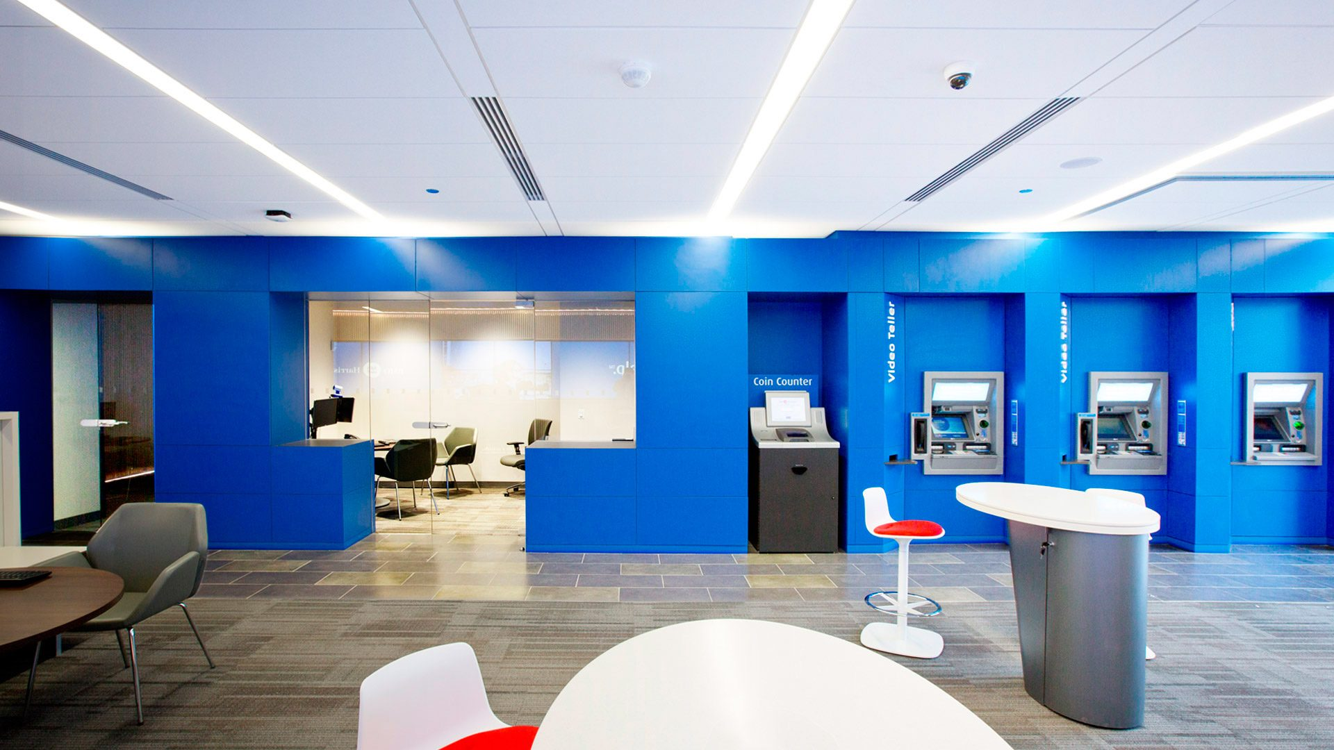06-Bank-Interior