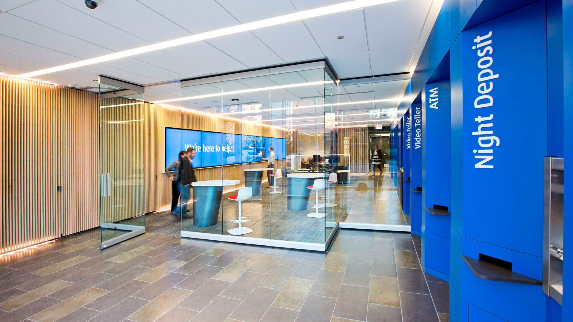 07-Bank-Interior