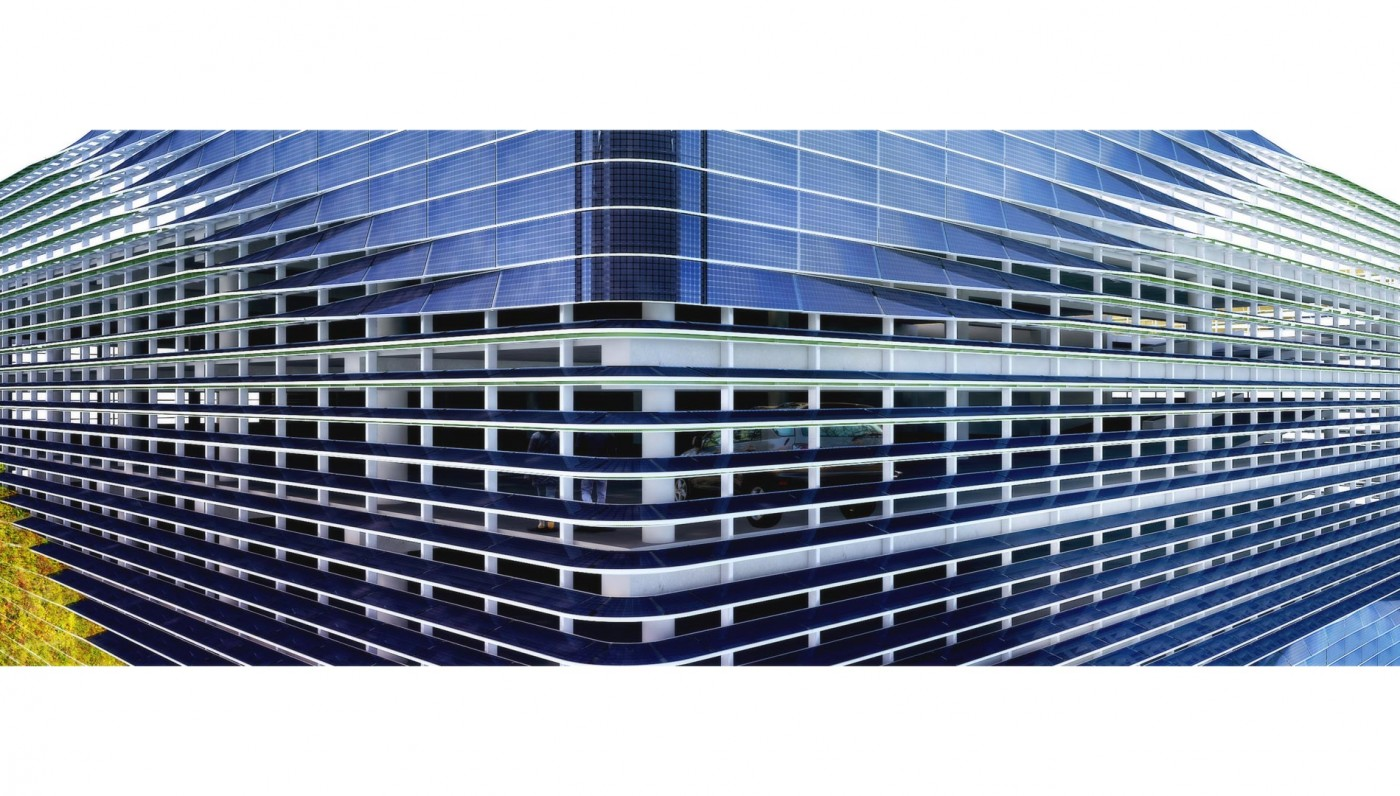 03_Zoom-Photovoltaic