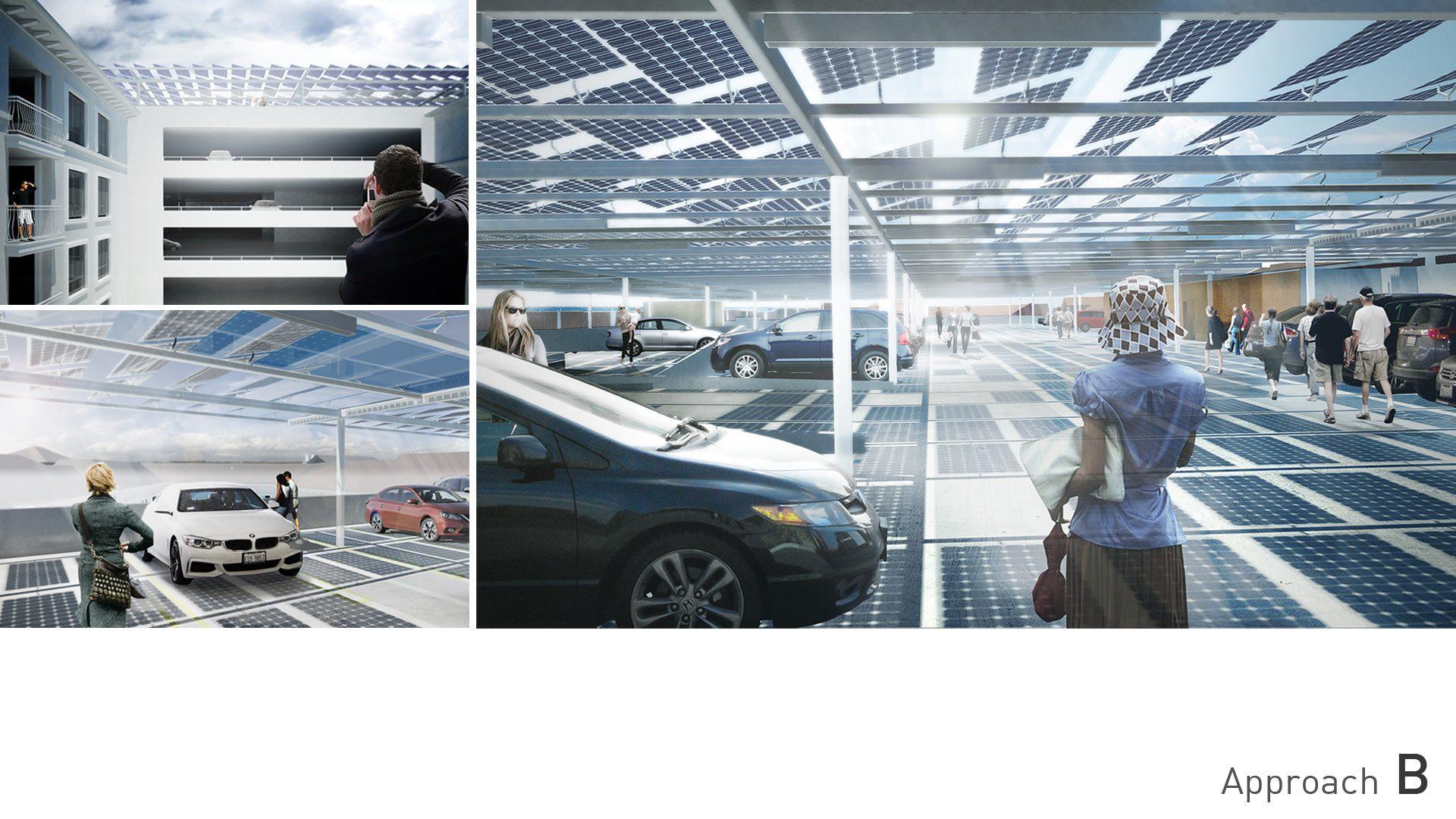 03_-MTC-Photovoltaic-Approach-B