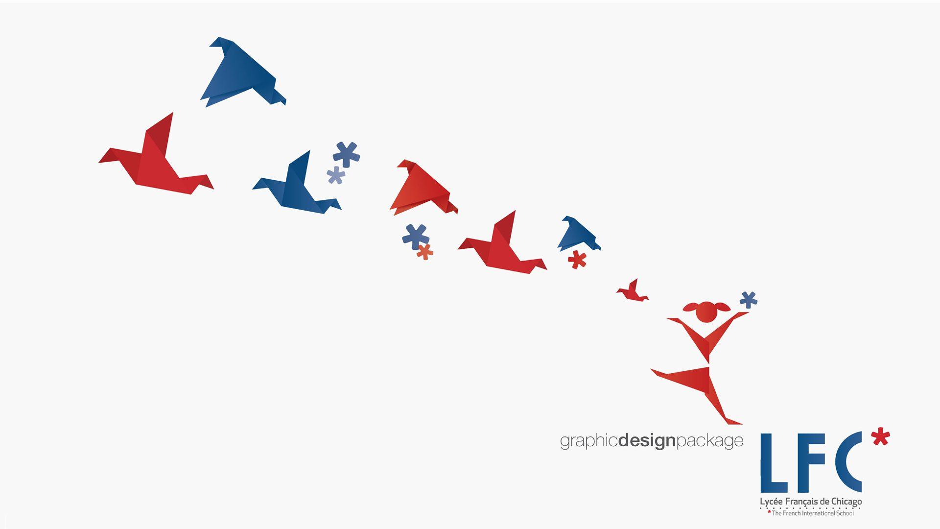 01-LFC_GraphicDesign_01