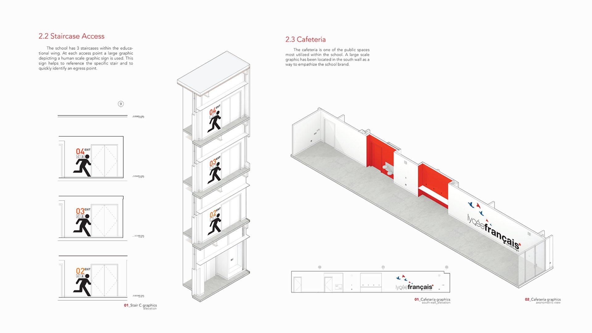 01-LFC_GraphicDesign_03