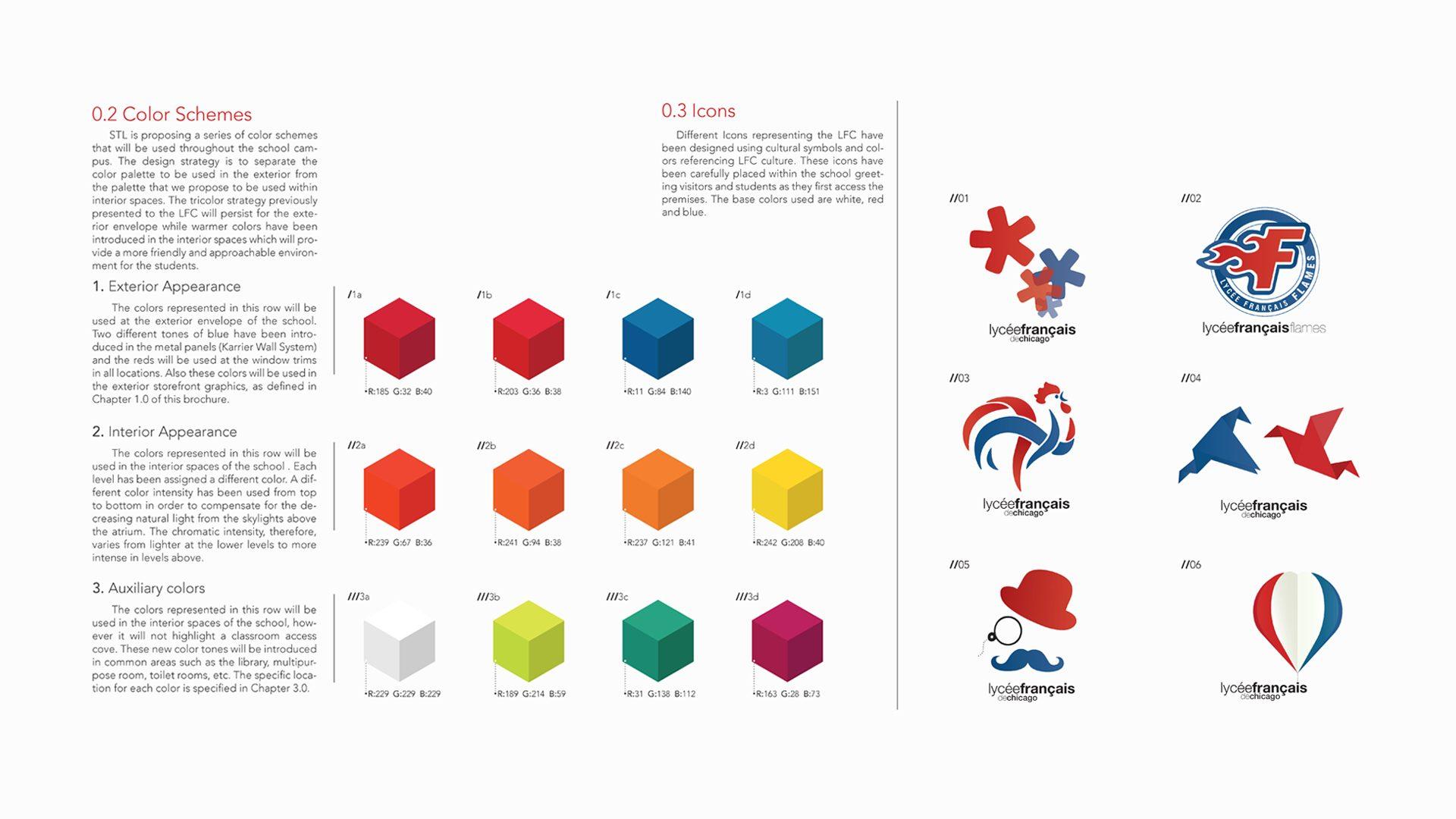 01-LFC_GraphicDesign_06