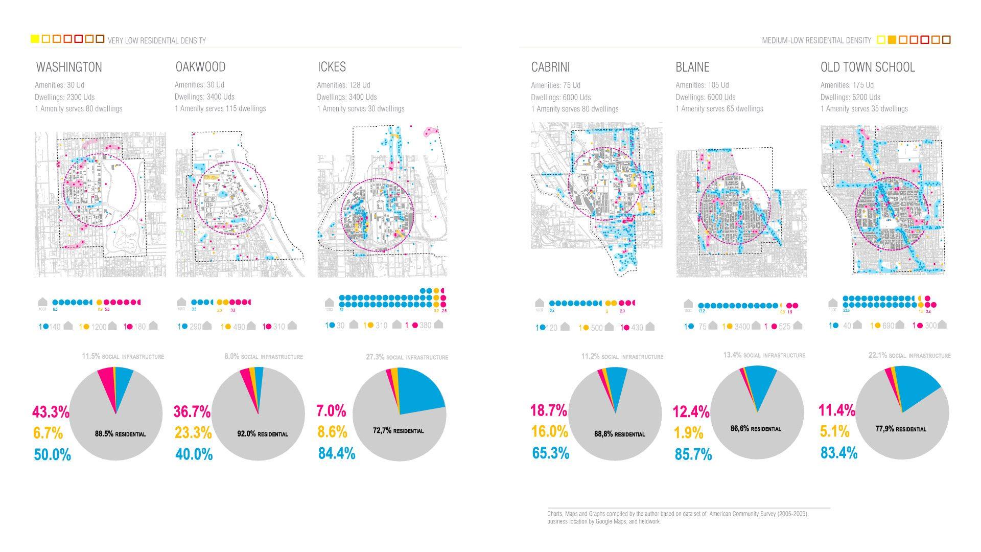 01_Diagram_BMS-summary