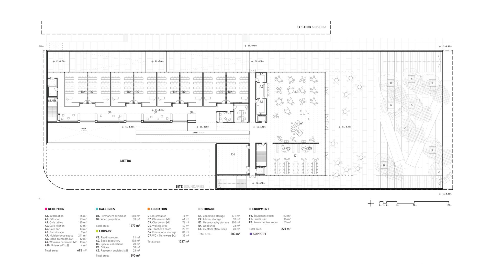 02-FLOOR-PLAN--1-LEGEND