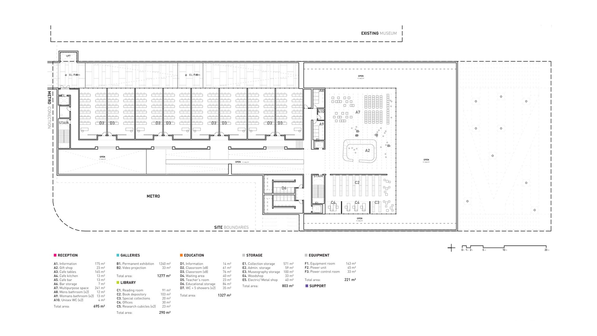 02-FLOOR-PLAN--2-LEGEND
