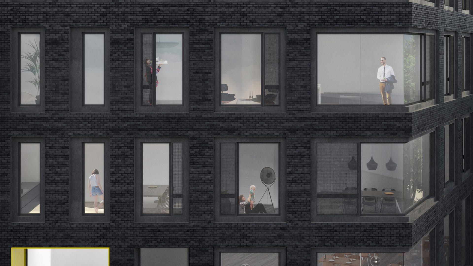 04_facade01