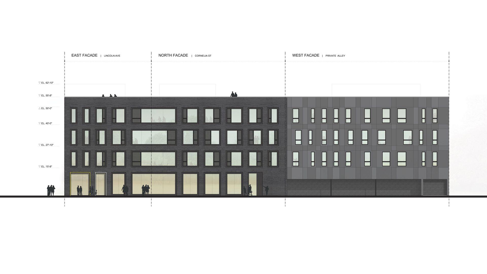 05_facade02