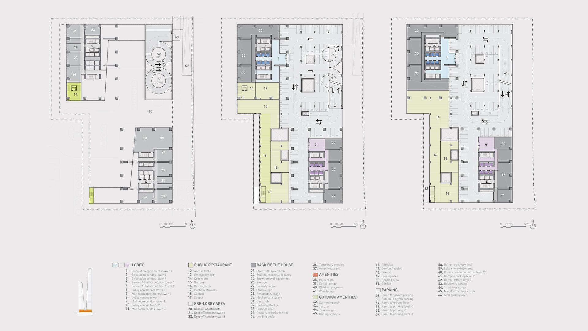 031_Plans-Lower Plinth