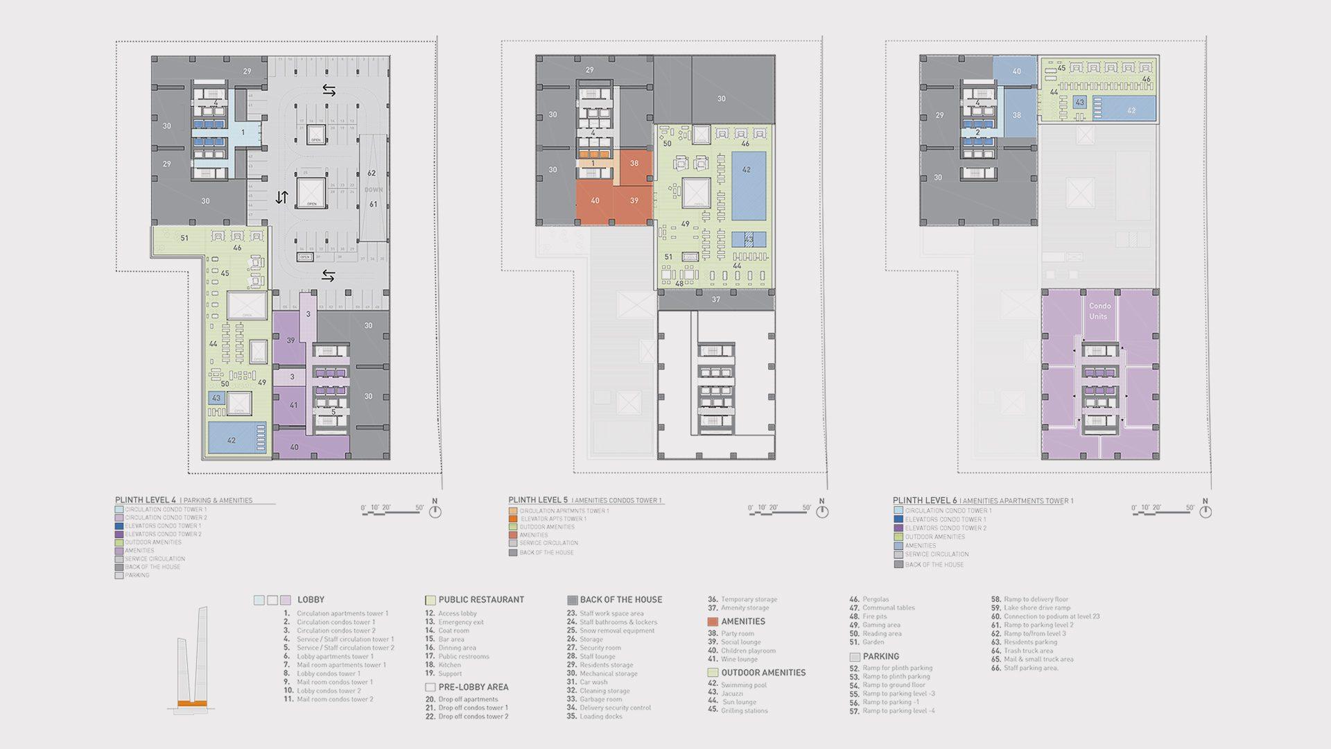 032_Plans-Upper Plinth