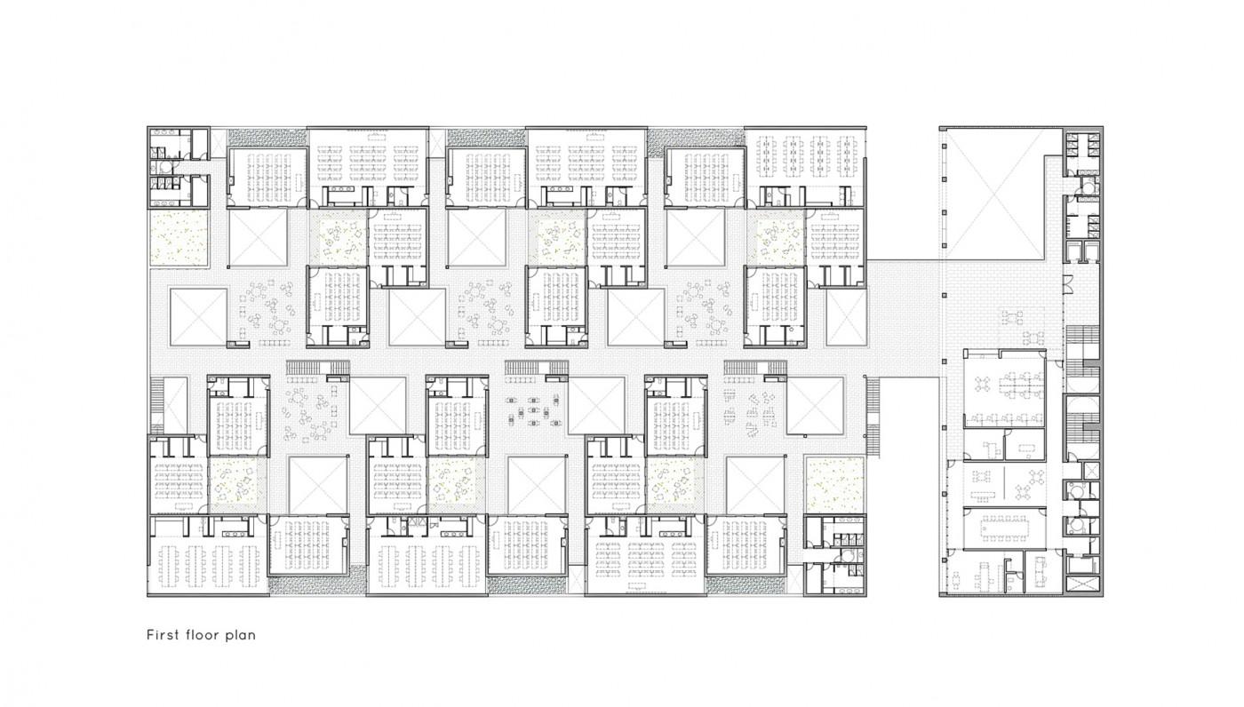 02_First-Floor-Plan