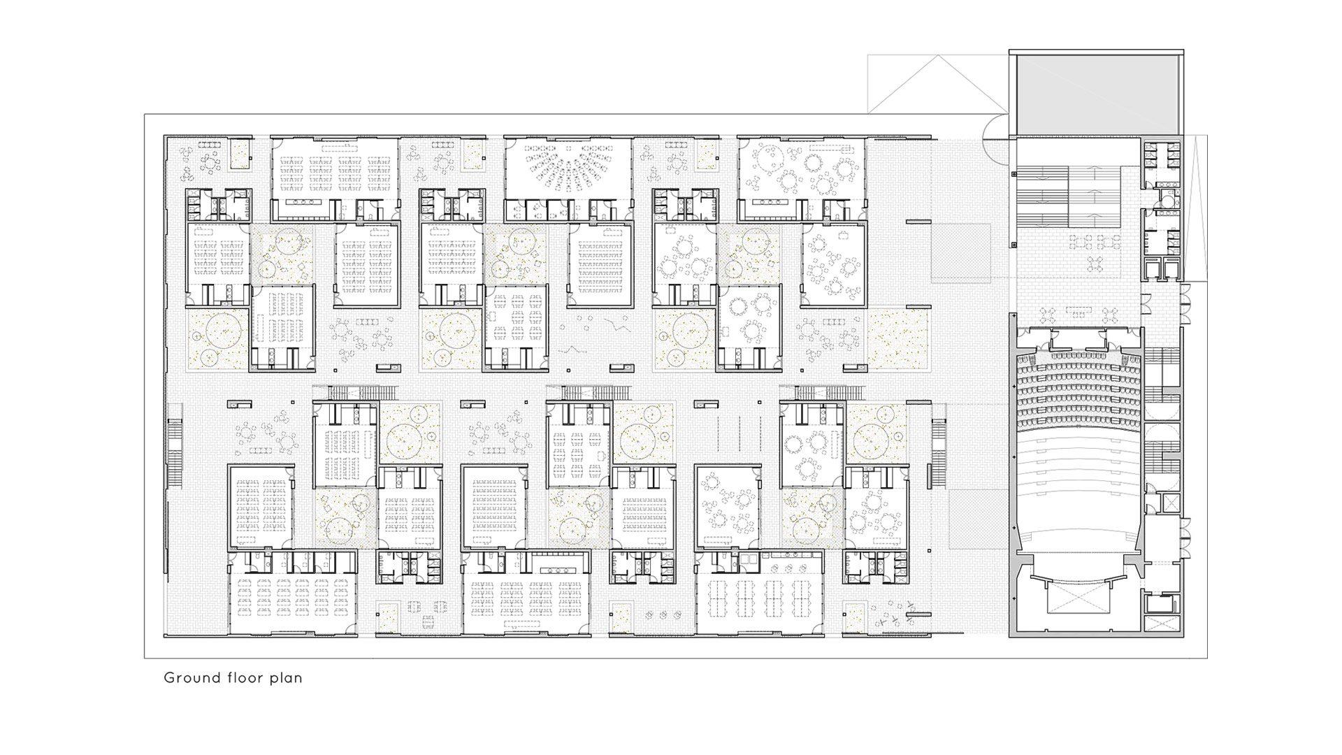 02_Ground-Floor-Plan