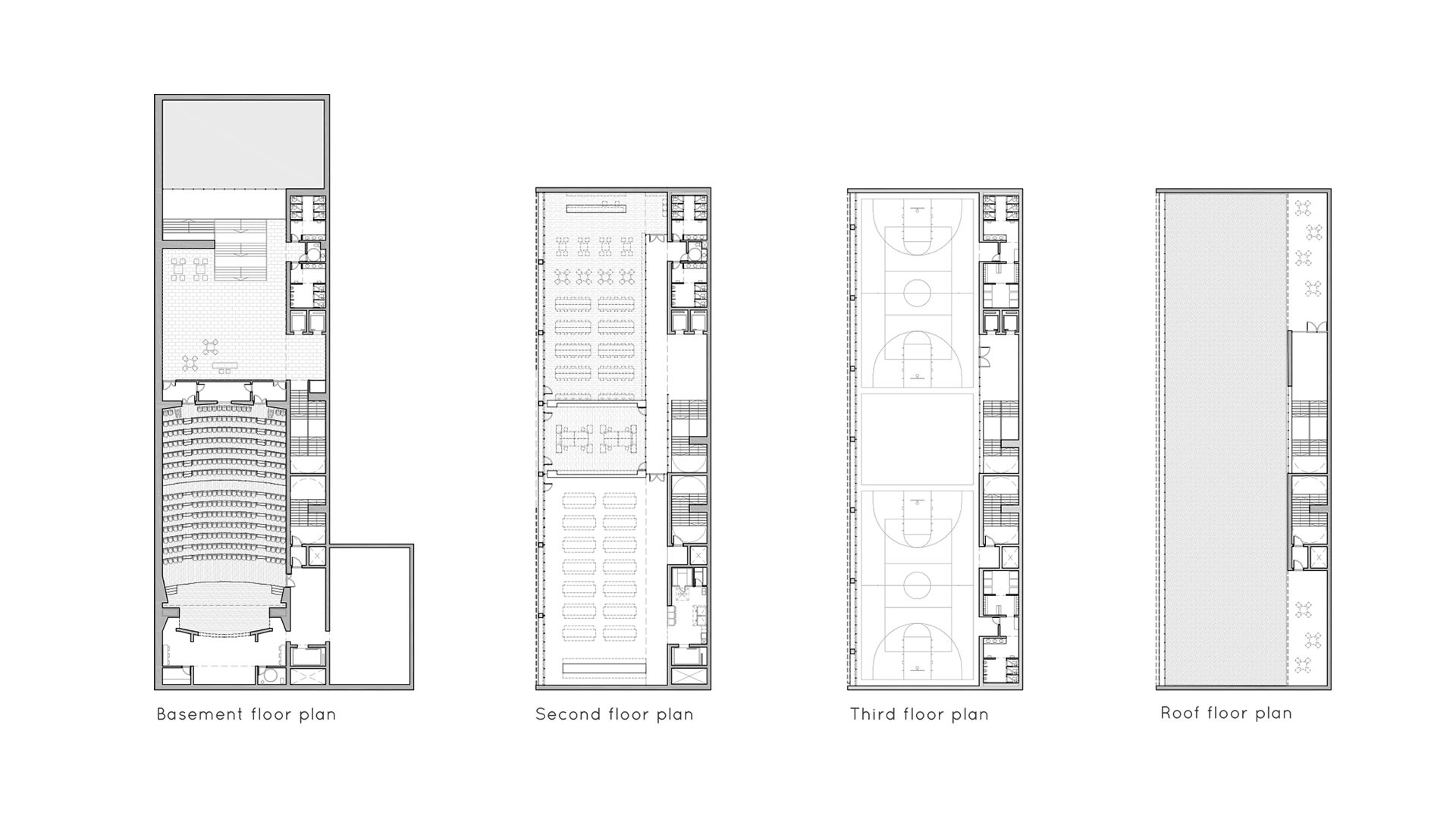 02_Tower-Plans