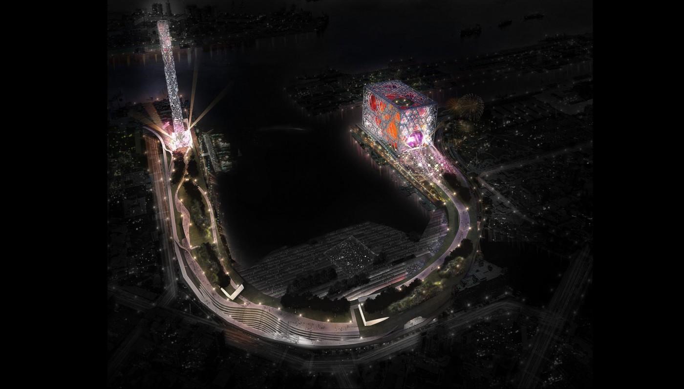 03_Aerial-View-Nightl-Kaosiung