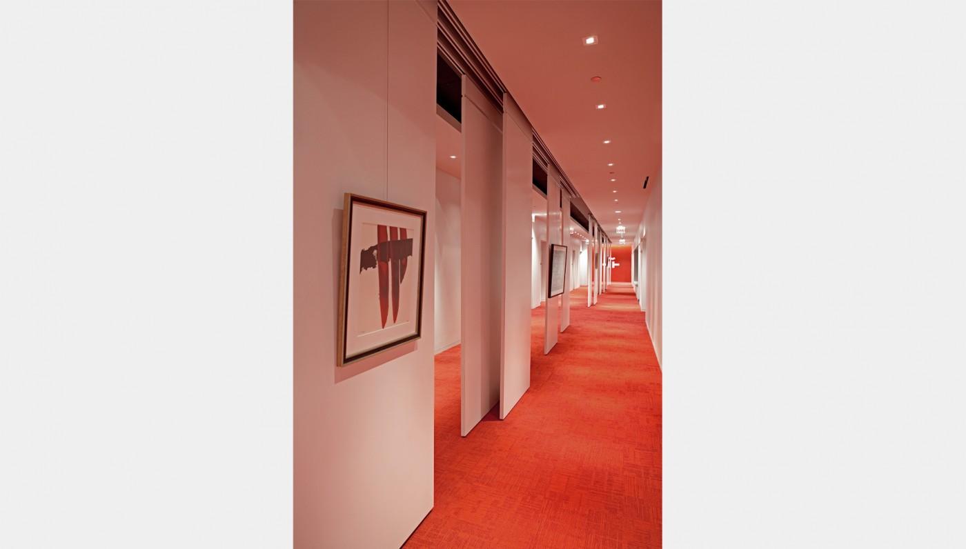 03_Corridor