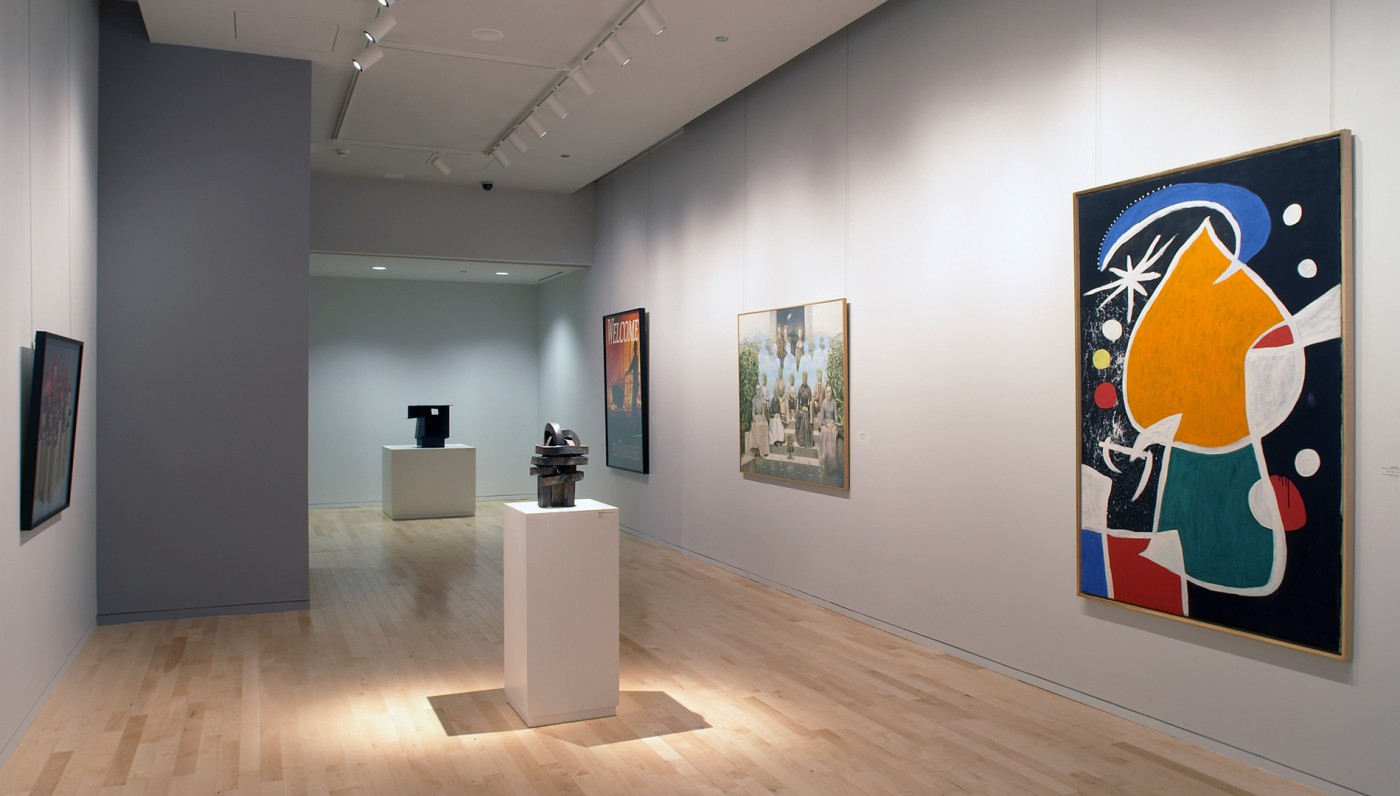 03_Gallery