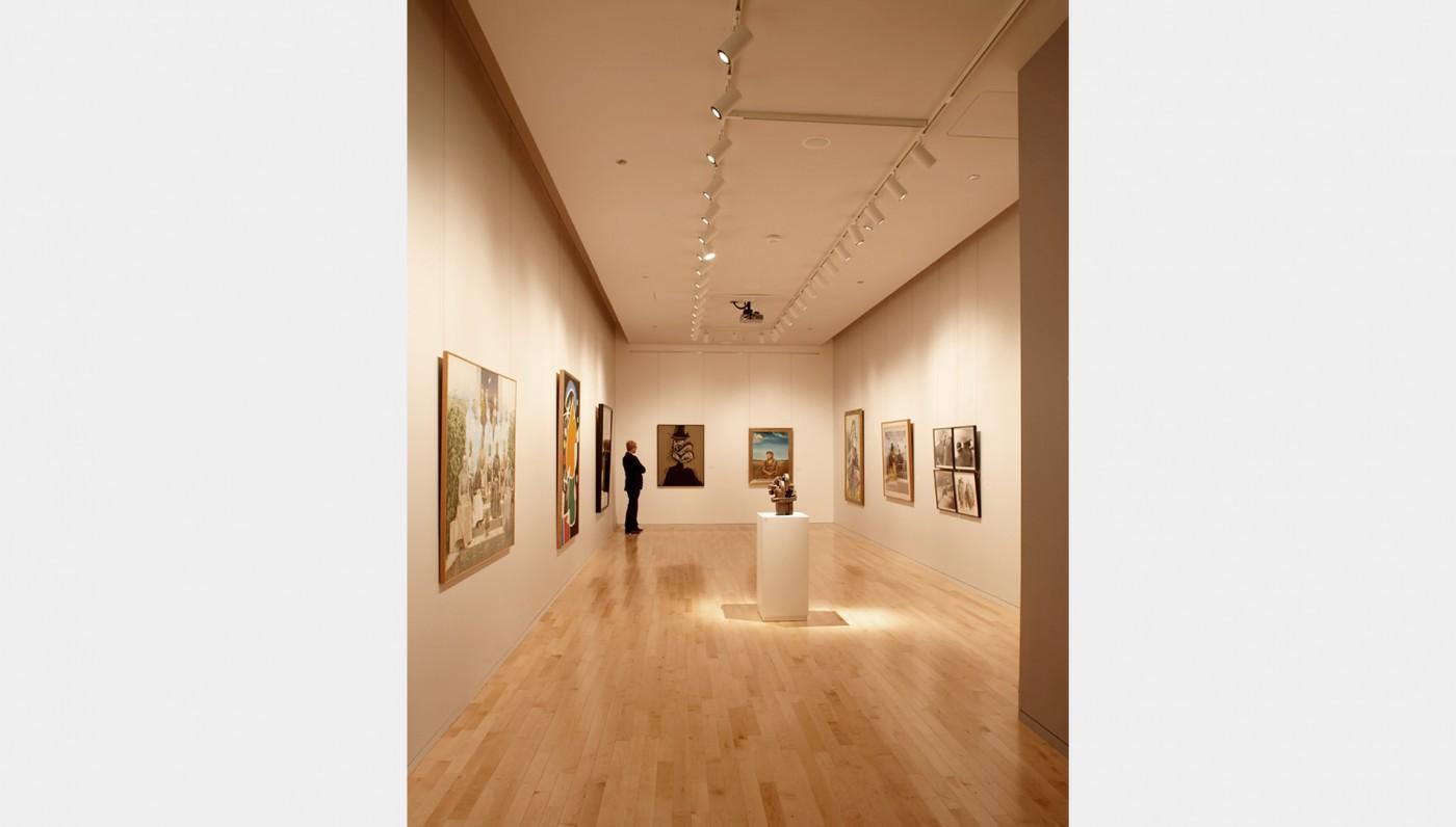 03_Gallery-2