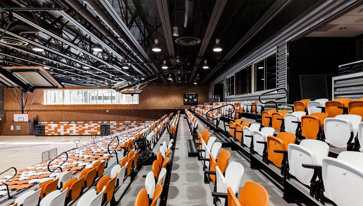 03_Gymnasium-Seats