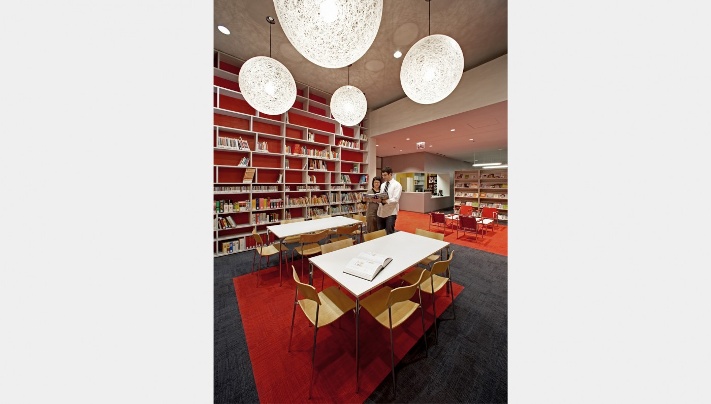 03_Library