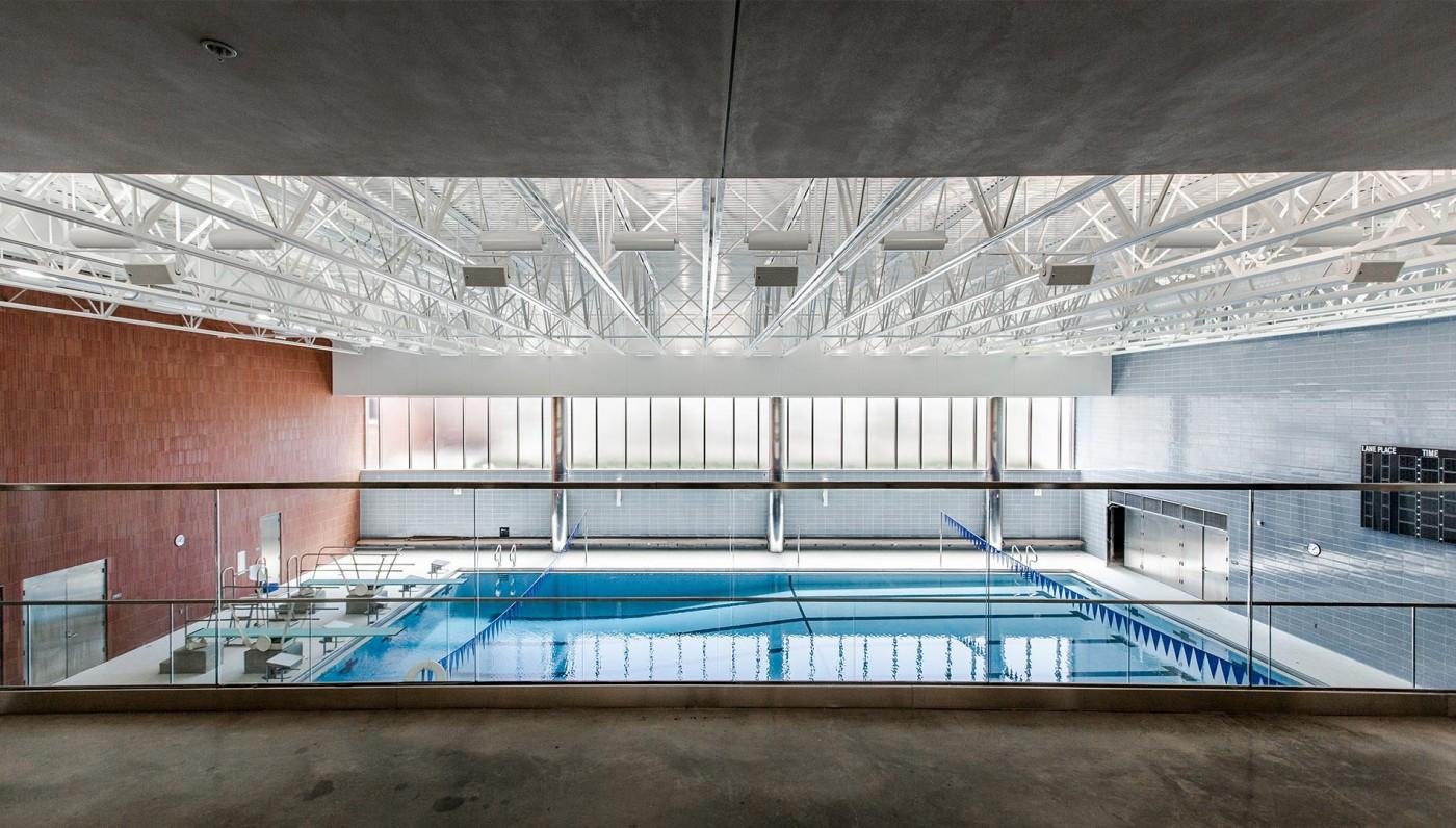 03_Pool
