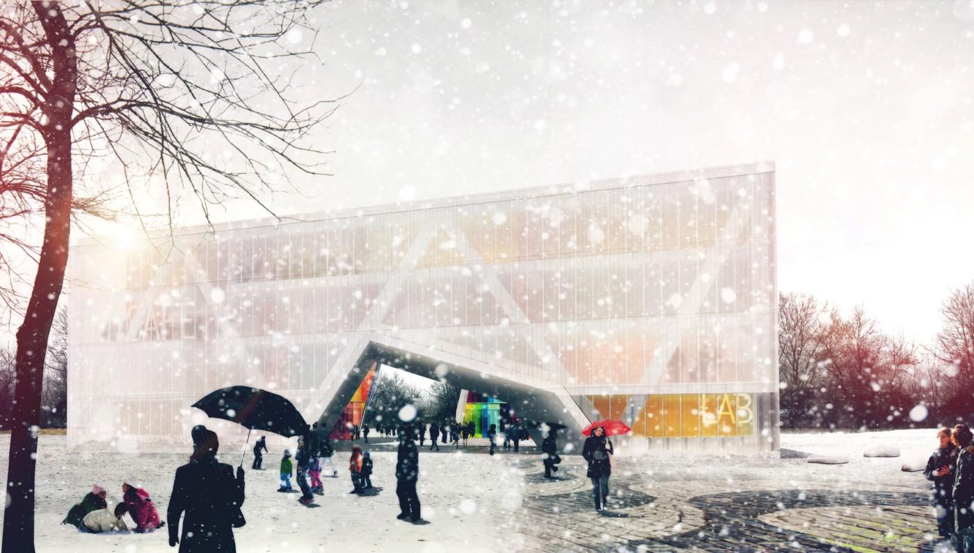 03_Snow-day