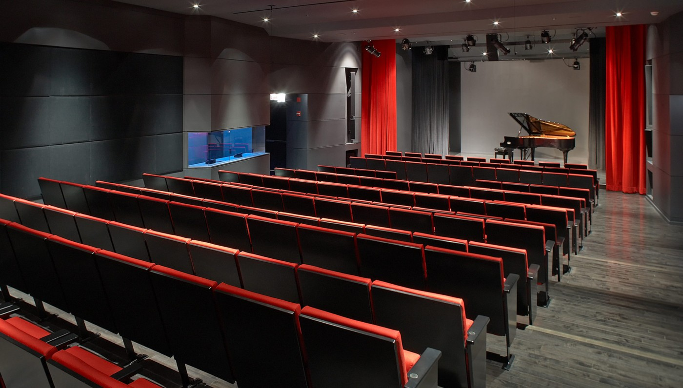 03_Theater2