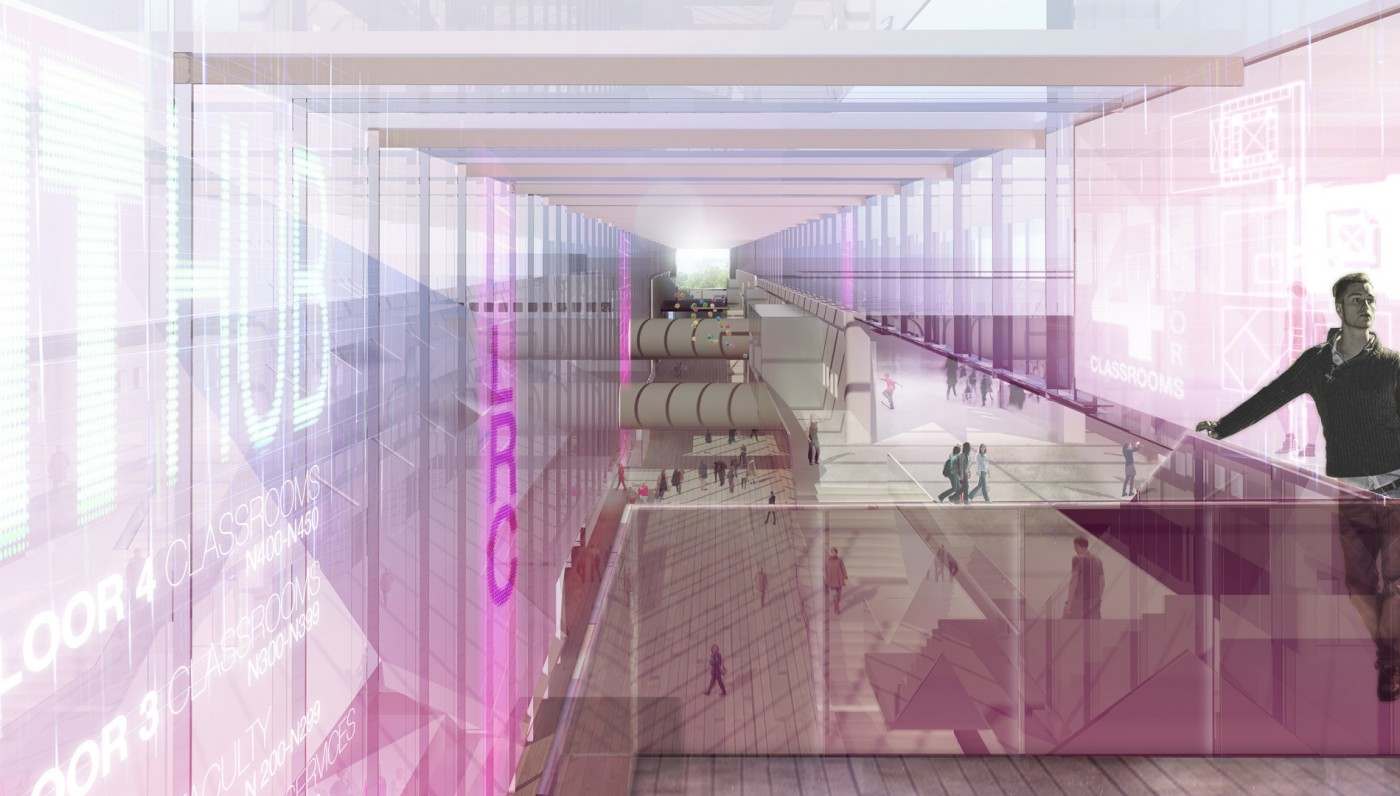 12. Wright-Interior-Lounge