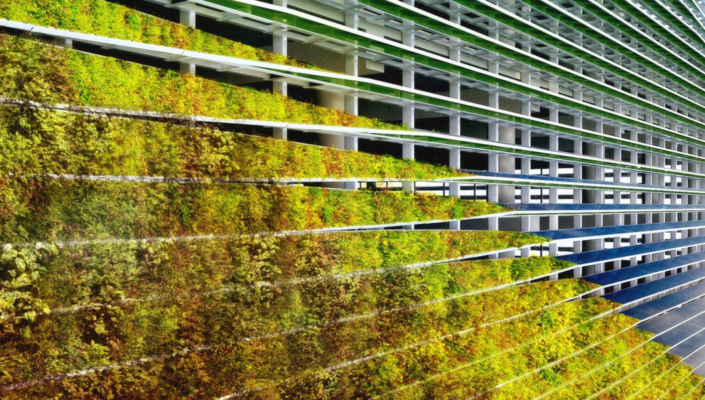 03_Zoom-Green-facade