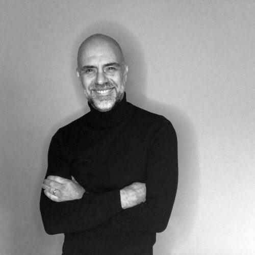 Jose Luis de la Fuente