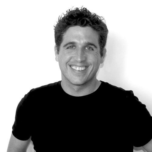Jose Luis Perez-Griffo