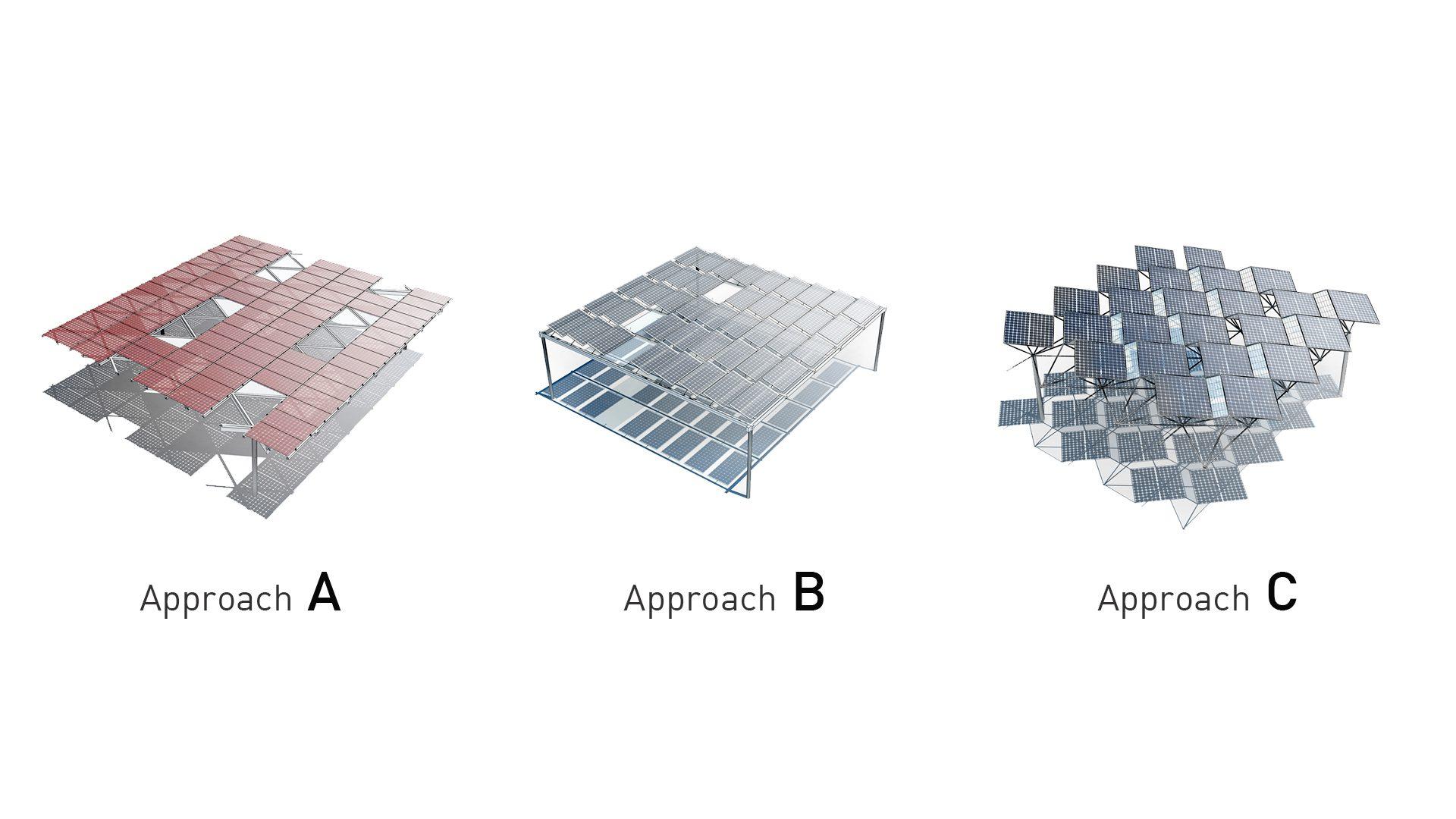 01_-MTC-Photovoltaic-Canopy-Studies