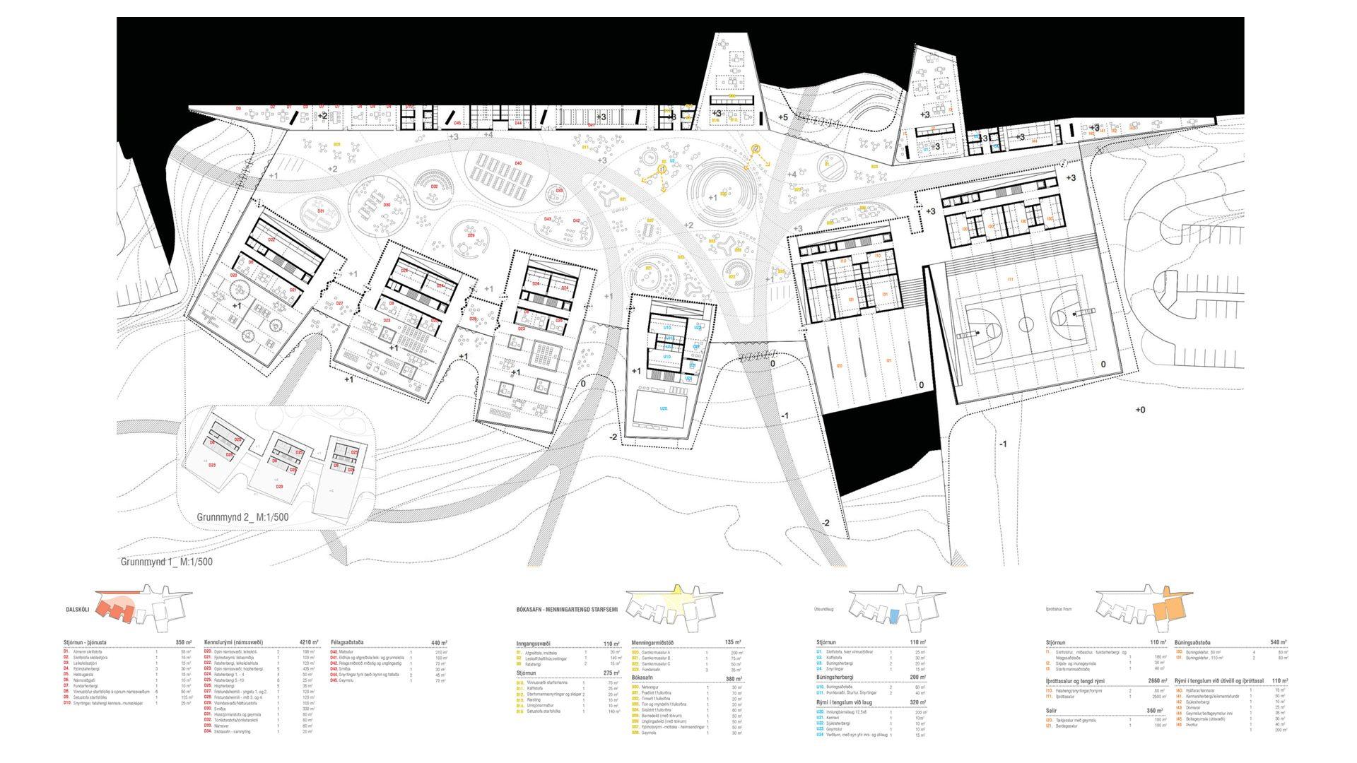 02_Floor-Plan