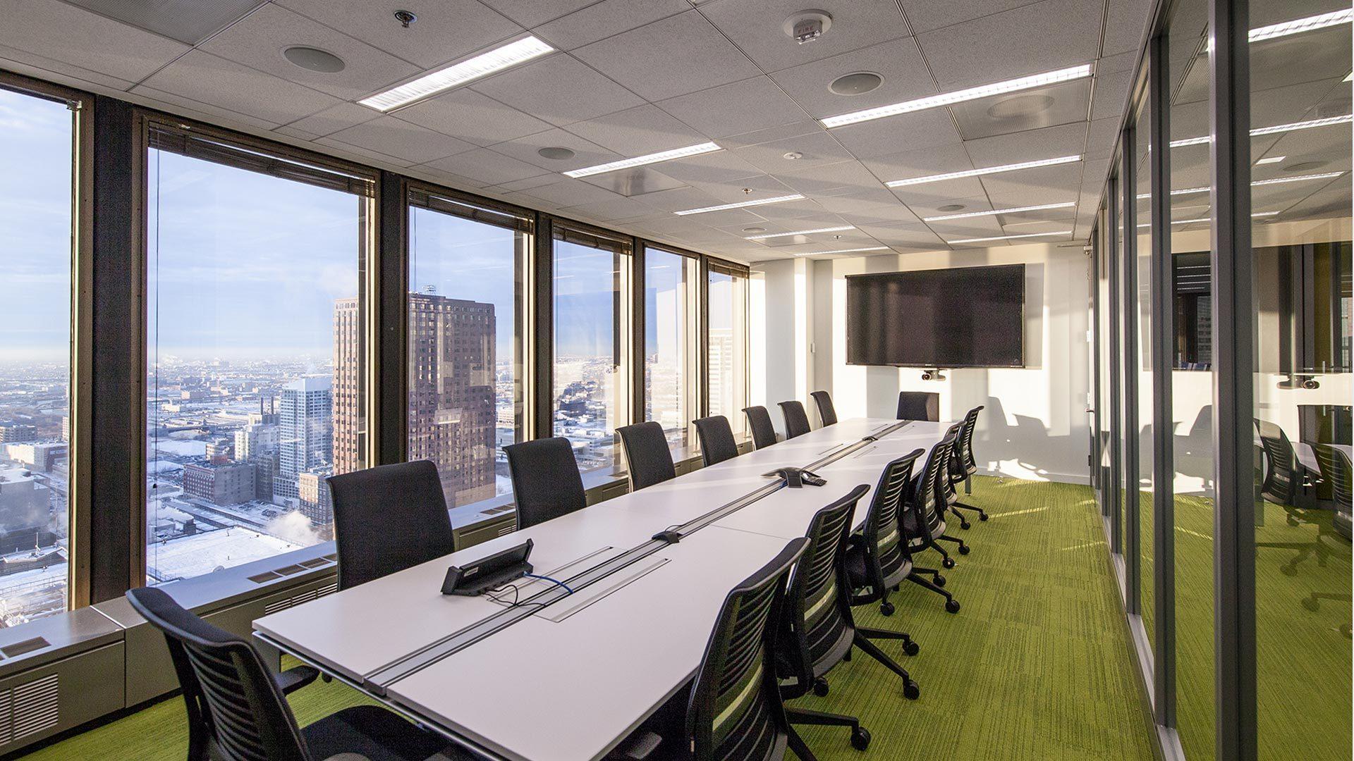 03_Meeting-Room