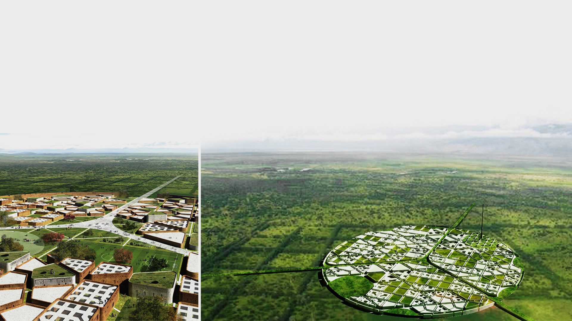 03_ONE-Village_-Aerial-View