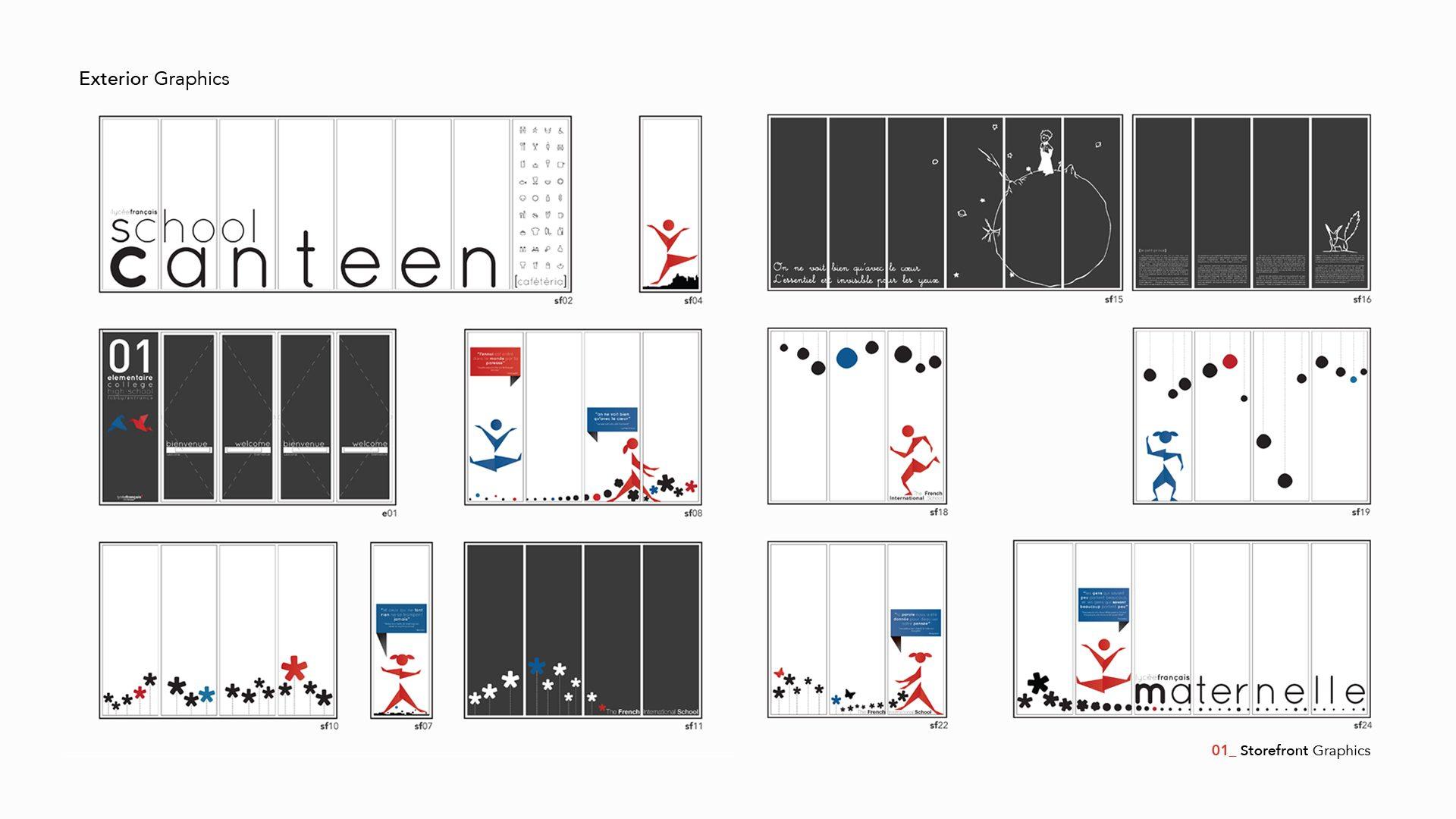 01-LFC_GraphicDesign_04