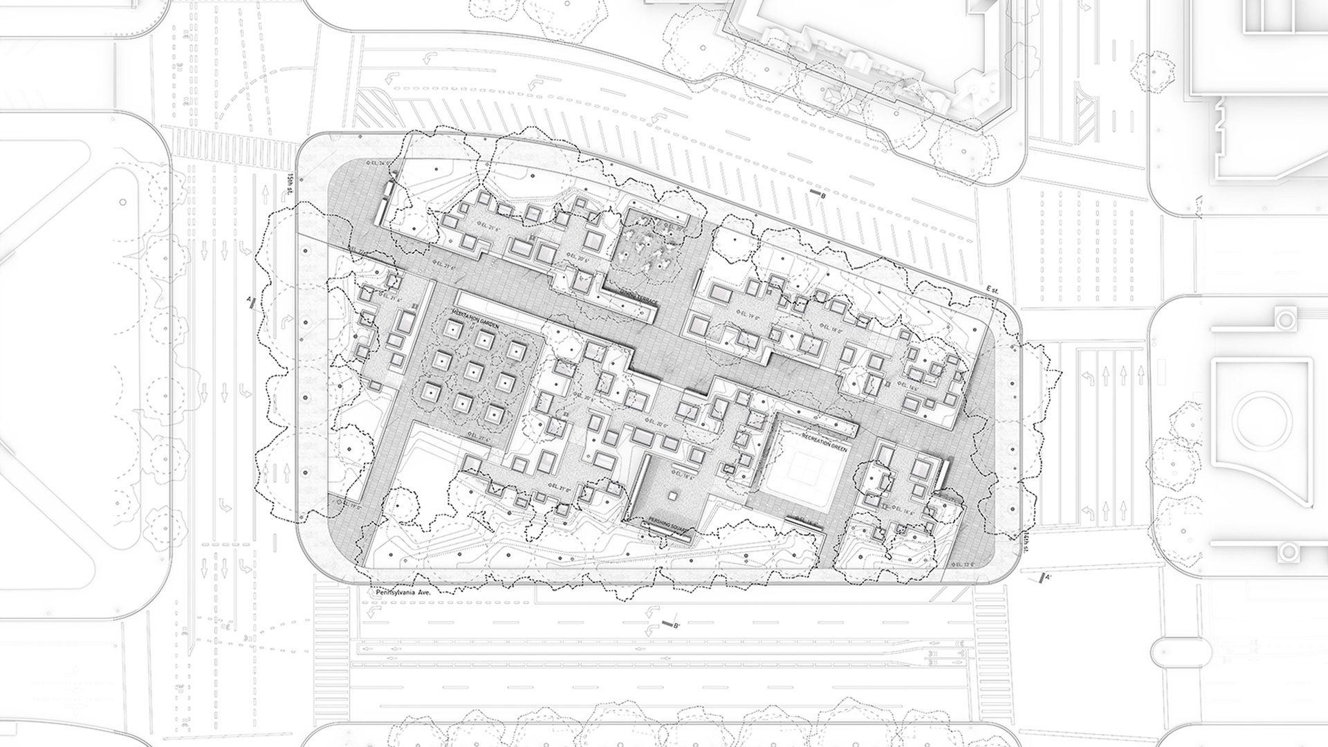 02_Memorial-Floor-Plan