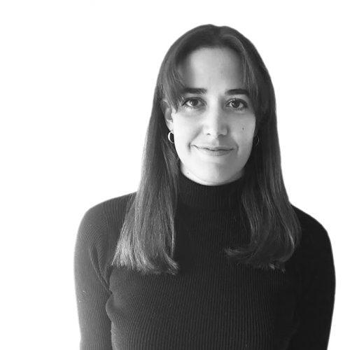 Sara Contreras