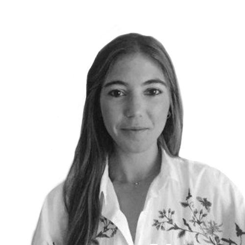 Raquel Solano