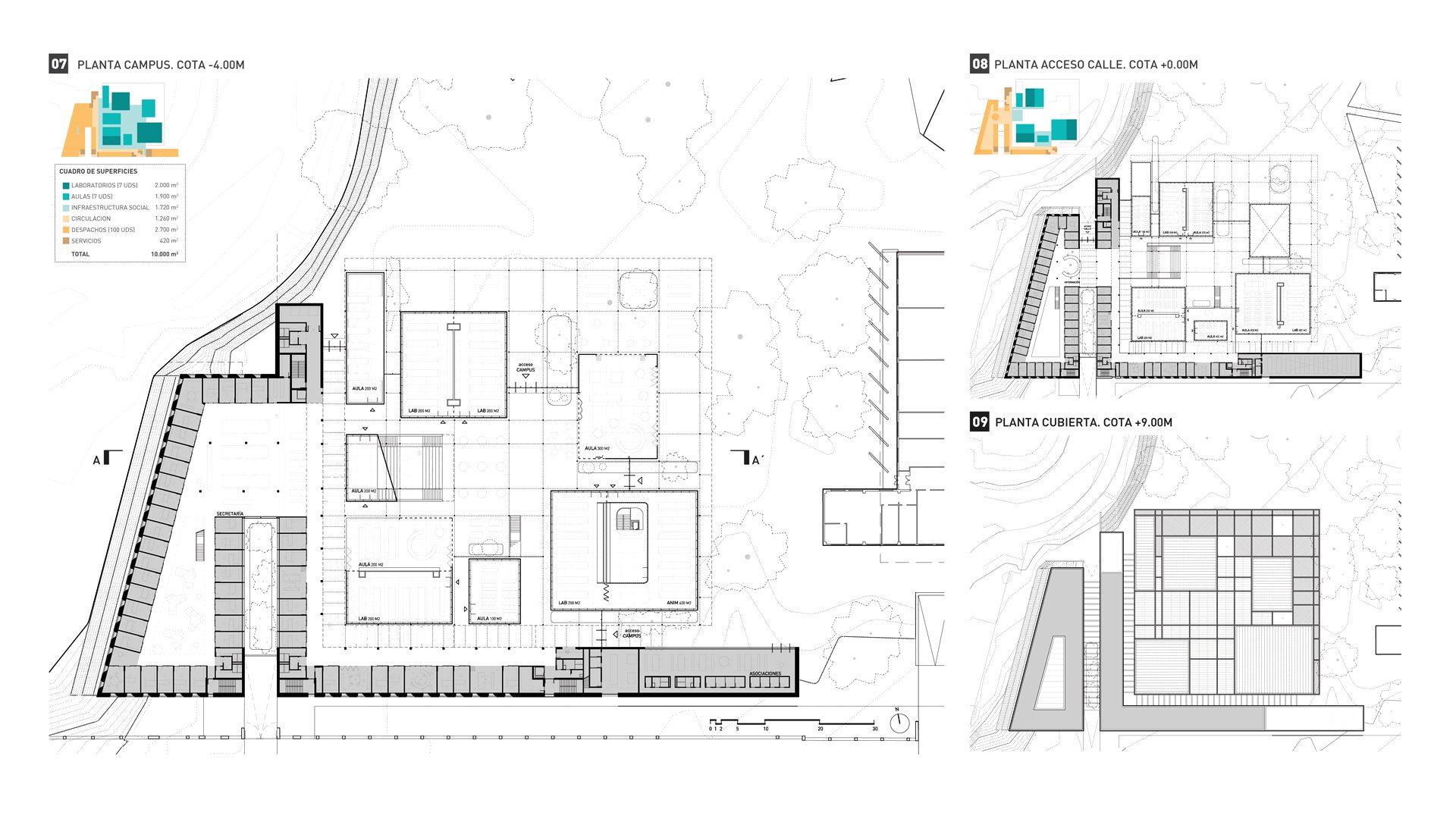 01_Floorplans
