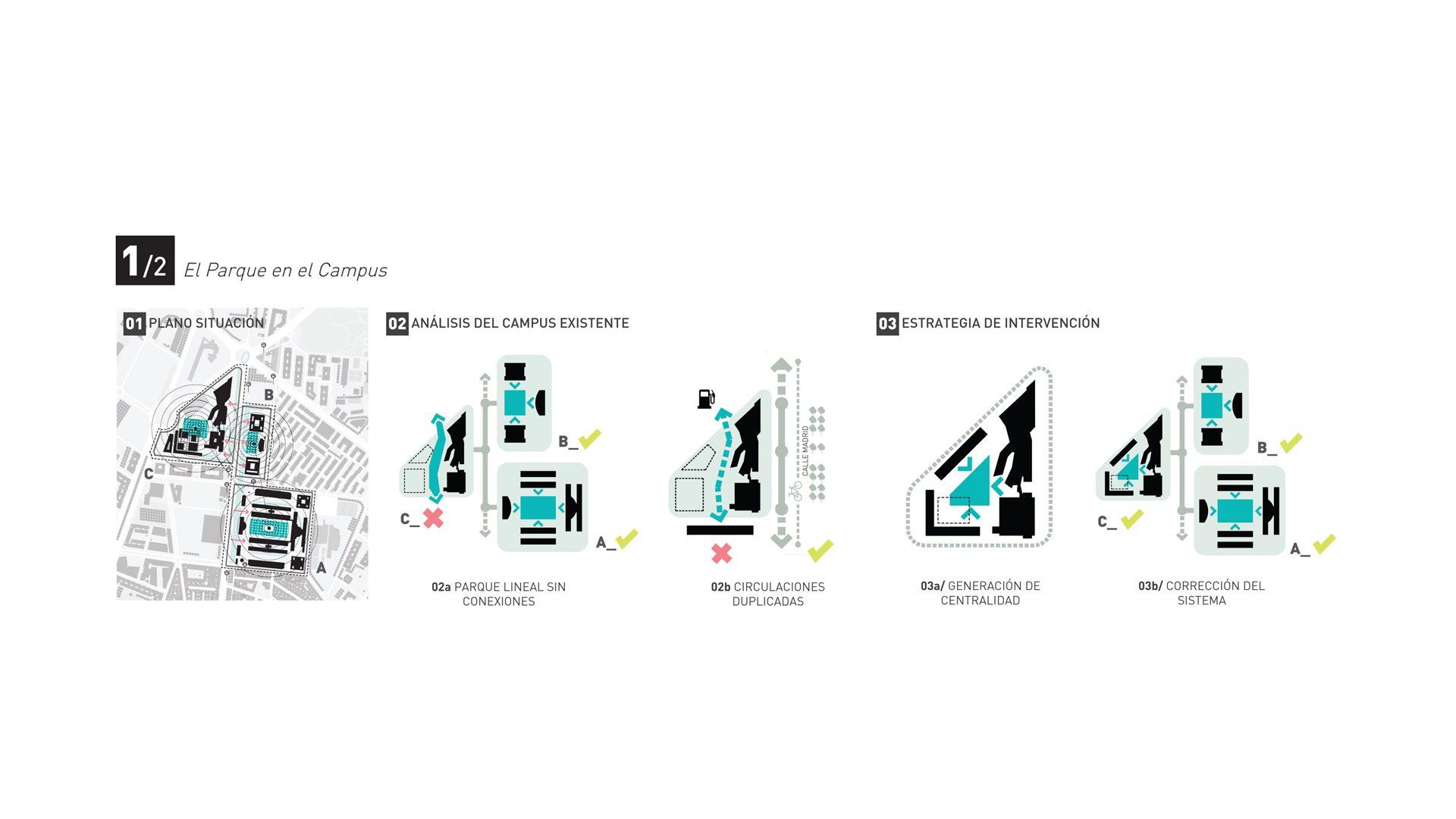 02_Diagrams 01