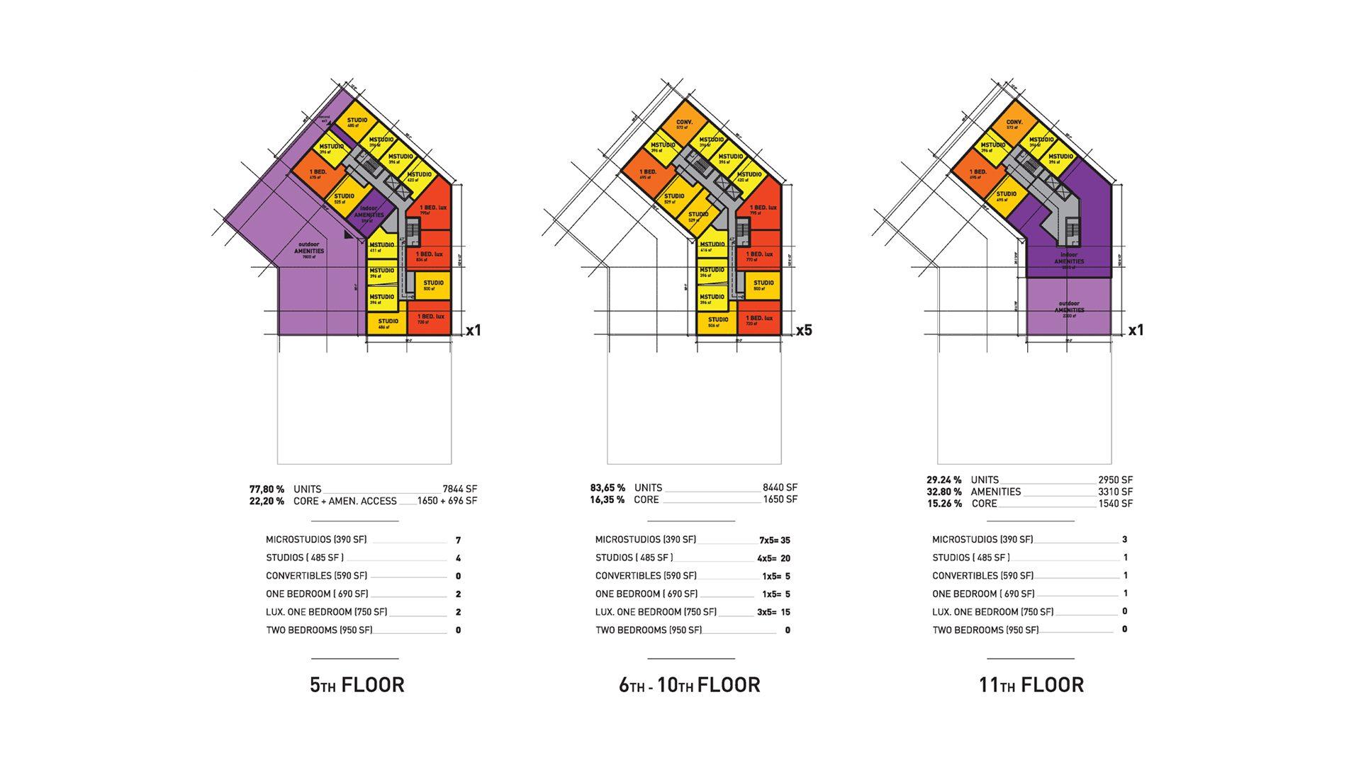 03_Floorplans