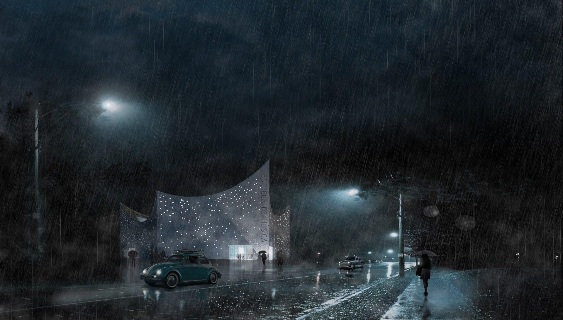 exterior_night_REVISITED 2020 _V3a